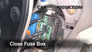 interior fuse box location 1998 2002 honda accord 2000 honda 2000 Honda Accord Fuse Box Diagram interior fuse box location 1998 2002 honda accord 2000 honda accord ex 2 3l 4 cyl sedan (4 door) 2000 honda accord fuse panel diagram