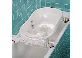 Ok Baby <b>Комплект</b> пластиковых <b>подставок</b> Barre <b>Kit</b> для ванночки ...