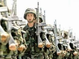 Askere Giden Memur Maaş Alır mı?