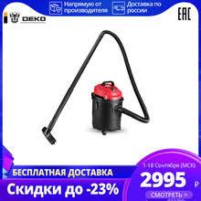 <b>Воздуходувки</b> и <b>пылесосы</b>, купить по цене от 450 руб в интернет ...