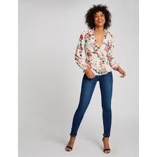<b>Блузки</b> Morgan: купить в каталоге женских блузок Морган ...