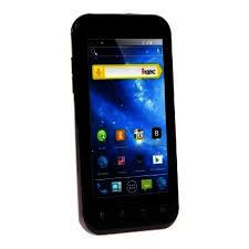 Смартфон <b>DNS</b> S4004M (ДНС S4004M) купить недорого в ...