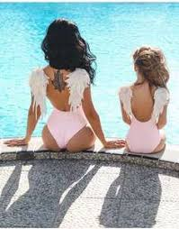 Online Shop for <b>angel girl</b> swimsuit Wholesale with Best Price