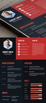 cover letter creative resume templates cool resume cover letter creative resume word template biodata format cv templatecreative resume templates extra medium