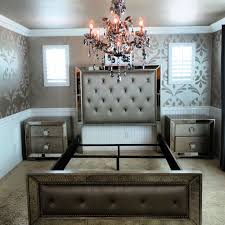 beautiful bedroom furniture sets. best 25 bedroom sets ideas on pinterest master redo farmhouse furniture and guest decor beautiful