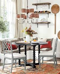 dining room designer furniture exclussive high: contemporary dining room with chandelier high ceiling bixby spool quot dining table