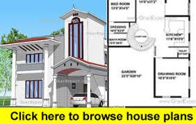 Construction planningHouse Plans