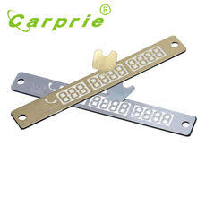 Compare Prices on Aluminium+emblem- Online Shopping/Buy Low ...