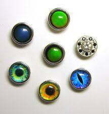 Jewel <b>Pops</b> In <b>Fashion Charms</b> & <b>Charm Bracelets</b> for sale | eBay