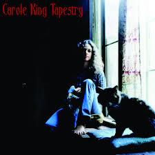 <b>Tapestry</b> by <b>Carole King</b> on Spotify