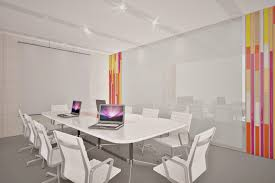 full size of tables lovely contemporary conference room tables white wood table top dark grey awesome office conference room