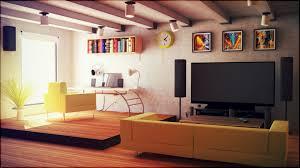 apartment bedroom contemporary ideas for modern men gallery wevhat inside ikea bedroom sets modern bedroom furniture for men