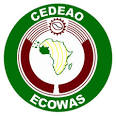 Programme Officer Program Management at ECOWAS - Abuja, Nigeria, Economic Community of West  African States, jobs, vacancy, recruiting, careers