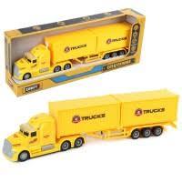"<b>Грузовик</b>-<b>контейнеровоз</b> ""<b>International</b> Container Truck"", <b>Drift</b> ..."