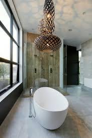 25 ways to decorate with bathroom light fixtures top home designs brilliant bathroom pendant lighting fixture awesome bathroom lighting bathroom pendant lighting vanity
