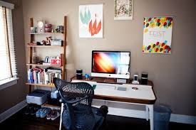 airia best desk for home office