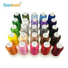 Sanbest Official Store - Amazing prodcuts with exclusive discounts ...