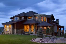 Tuscan Houseplans   Home Design Summit     middot  This is a colored photo of these great house plans