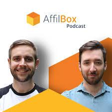AffilBox Podcast