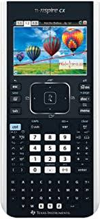 Full Color - Graphing / Calculators: Office Products - Amazon.com