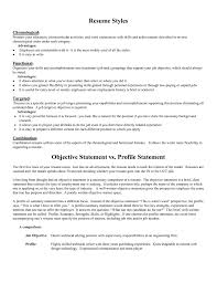 amazing sell yourself a resume objective sample for customer pleasing objective