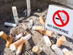 Tobacco makers denounce '<b>brand</b> theft' from <b>plain</b> packaging ...
