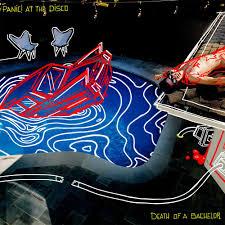 <b>Golden Days</b> — Panic! At The Disco. Слушать онлайн на Яндекс ...