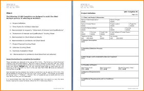 scope of work template anuvrat info 11 scope of work template printable timesheets