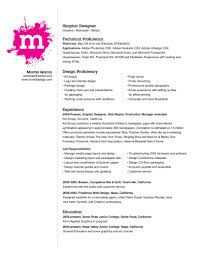 cover letter service fashion design