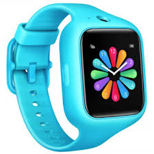 <b>Mi Bunny</b> Watch 3 - Full Watch Specifications | SmartwatchSpex