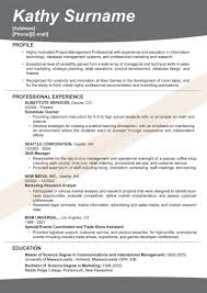 good objective for resume examples of good objectives to put on a whats a good objective to put on a resume best things to put on a good