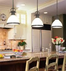 amazing pendant light fixtures kitchen kitchen island pendant lighting pendant lighting kitchen from buy kitchen lighting