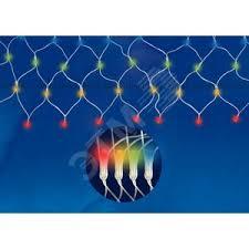 <b>ULD</b>-<b>N2520</b>-<b>240</b>/<b>DTA</b> MULTI <b>IP20</b> Сетка светодиодная с ...