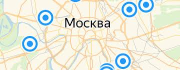 «<b>Ковш с крышкой 0.8</b> л TimA Изящная (ИК-1208)» — Посуда и ...