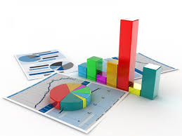 what are the main work and responsibilities of a business analyst