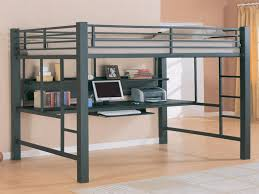 space saving beds saver bedroom photo 4 space saver