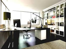 best personal office interior design for modern home contemporary designing online interior design degree best office interiors