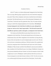 moving to another country essay   ezinemark moving to another country essay   qf   paperk