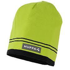 <b>Шапка TOM Huppa</b>, зеленый, купить - цена в интернет-магазине