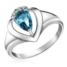 Купить <b>кольцо 92011470</b> в интернет-магазине, цена <b>кольца</b> в ...