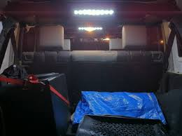 jeep wrangler jk 2007 present why won 39 t my interior lights turn on check lighting ideas won39t