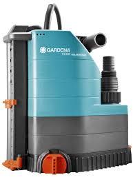 """<b>Насос</b> дренажный <b>Gardena</b> """"<b>13000</b> Aquasensor Comfort"""", для ..."""