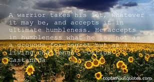 Image result for carlos castaneda quotes