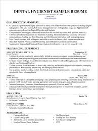 dental assistant resume template –   free word  excel  pdf format    dental hygienist assistant resume template