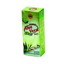 Aloe vera Top 5 Reasons Why You Should Be Using Aloe Vera Regularly In Your Daily Life Tomatoheart 3