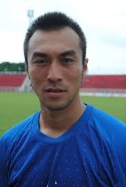 Penjaga Gol Terbaik – Khairul Fahmi Che Mat (Kelantan ) - d23de-khairul_fahmi_che_mat1