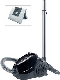 <b>Пылесос</b> с мешком <b>Bosch BSN 2100</b> Артикул 2205 купить ...