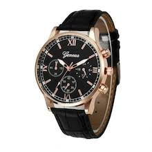 <b>Geneva men</b> quartz watch Online Deals | Gearbest.com