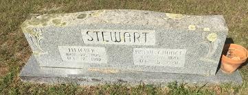 fletcher curtis stewart a grave memorial fletcher curtis stewart