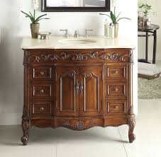 traditional style antique white bathroom: adelina  inch traditional style antique bathroom vanity adelina  inch traditional antique bathroom vanity